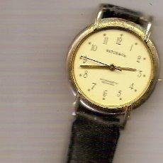 Relojes automáticos: RELOJ AUTOMATICO WATCH X CO-NO FUNCIONA-CABALLERO. Lote 24152515
