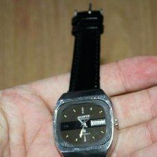 Relojes automáticos: RELOJ AUTOMÁTICO. Lote 29406100