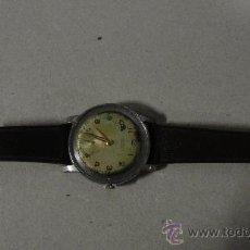 Relojes automáticos: RELOJ DOVAL, NO FUNCIONA. Lote 30746568
