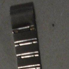 Relojes automáticos: RELOJ DE PULSERA, ORIENT, NO FUNCIONA. Lote 30775388