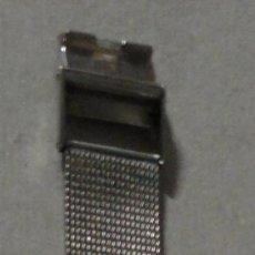Relojes automáticos: RELOJ DE PULSERA, ELECTRON, NO FUNCIONA . Lote 30775683