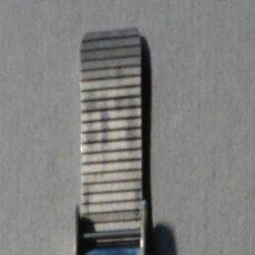 Relojes automáticos: RELOJ DE PULSERA, CAUTER, NO FUNCIONA . Lote 30775833