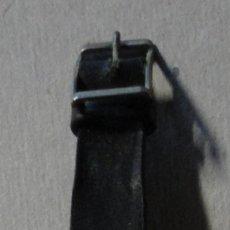 Relojes automáticos: RELOJ DE PULSERA, WENSAL, NO FUNCIONA . Lote 30775887