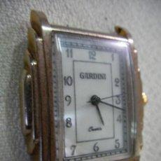 Relojes automáticos: ANTIGUO RELOJ VINTAGE NUEVO SIN USAR EN. Lote 31707342