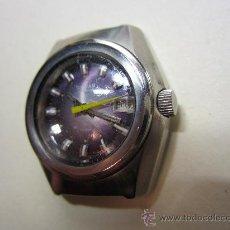 Relojes automáticos: RELOJ TAIVAN. Lote 31988698