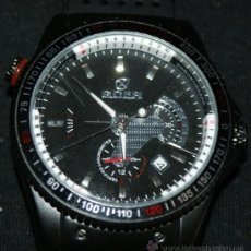 Relojes automáticos: RELOJ AUTOMÁTICO. Lote 175516367