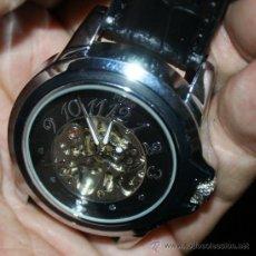Relojes automáticos: RELOJ AUTOMÁTCO. Lote 32757638