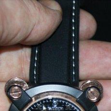 Relojes automáticos: RELOJ AUTOMÁTICO. Lote 32788782