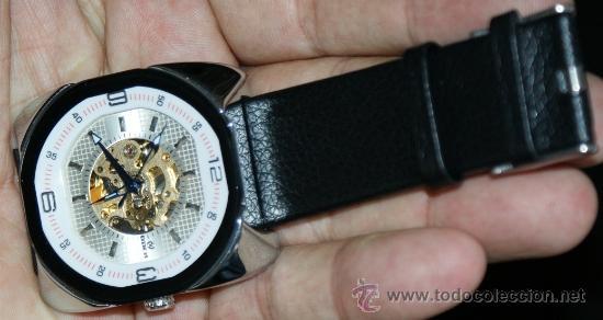Relojes automáticos: RELOJ AUTOMÁTICO - Foto 2 - 32789082