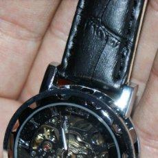 Relojes automáticos: RELOJ AUTOMÁTICO. Lote 32792867