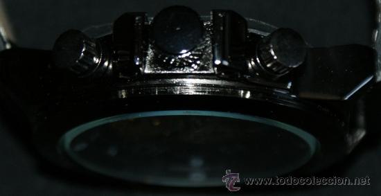 Relojes automáticos: RELOJ AUTOMÁTICO - Foto 4 - 32792885