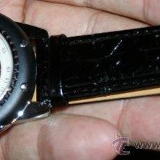 Relojes automáticos: RELOJ AUTOMATICO. Lote 32942500