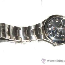 Relojes automáticos: RELOJ ORIENT AUTOMATICO. Lote 36155695