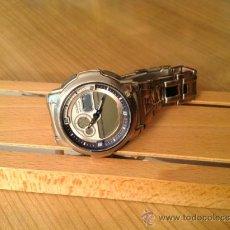 Relojes automáticos: CASIO S-1155DY. Lote 37876896