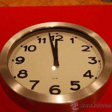 Relojes automáticos: RELOJ.. Lote 38912993