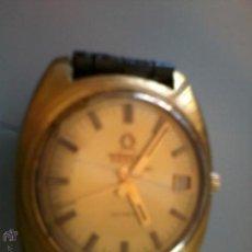 Relojes automáticos - RELOJ TITUS - 43142517