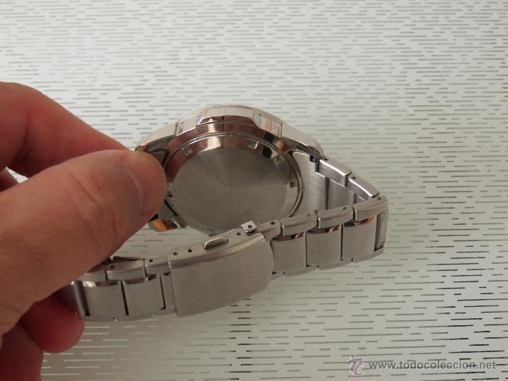 Relojes automáticos: reloj citizen - Foto 2 - 44669960