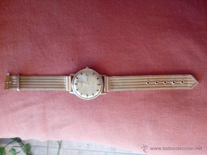 Relojes automáticos: Reloj ANKER Automático - Foto 2 - 45596352