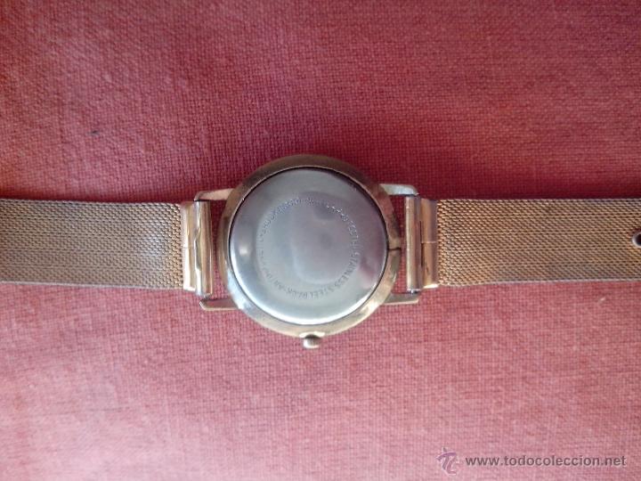 Relojes automáticos: Reloj ANKER Automático - Foto 3 - 45596352