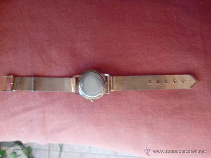 Relojes automáticos: Reloj ANKER Automático - Foto 4 - 45596352