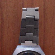 Relojes automáticos: RELOJ DUWARD NIÑO. Lote 47075032