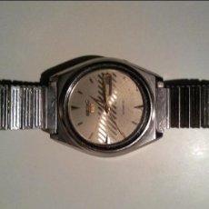 Relojes automáticos: RELOJ SEIKO AUTOMATICO 5. Lote 24342147