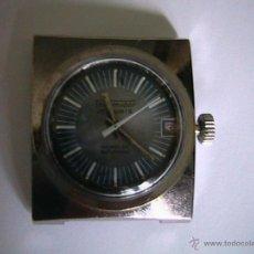Relojes automáticos: RELOJ THERMIDOR. Lote 50157343