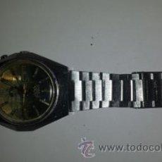 Relojes automáticos: RELOJ ORIENT. Lote 53282529