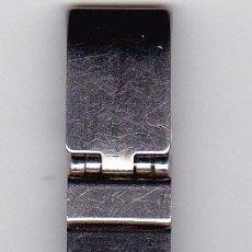 Relojes automáticos: RELOJ Q & Q - QUARTZ - MADE IN JAPAN. Lote 54325179