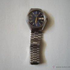 Relojes automáticos: RELOJ DUWARD AUTOMATICO. Lote 54487127