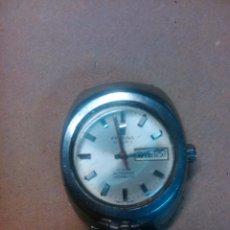 Relojes automáticos: RELOJ DE PULSERA CADETE FESTINA. Lote 54628558