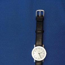 Relojes automáticos: RELOJ LEXON. Lote 54642693
