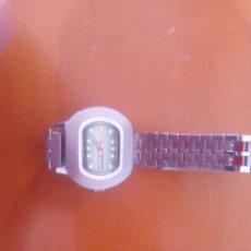 Relojes automáticos: OSAKI MUJER. Lote 54892550