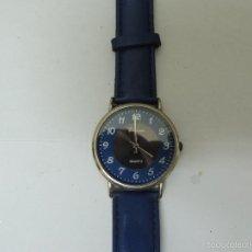 Relojes automáticos: RELOJ CONSEUR. Lote 64173919