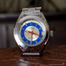 Relojes automáticos: RELOJ DE PULSERA AUTOMÁTICO THERMIDOR , MUJER (#10). Lote 55932653