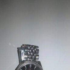 Relojes automáticos: ANTIGUO RELOJ ORIENT AUTOMÁTICO 21 JEWELS. Lote 56126708