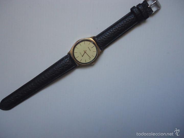 Relojes automáticos: Rado reloj suizo automático de caballero o unisex. - Foto 4 - 56314123