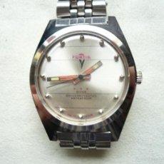 Relojes automáticos: BUENISIMO FORTIS DIVE. Lote 56374302