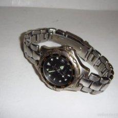 Relojes automáticos: RELOJ DE PULSERA. BLUMAR.. Lote 56575334