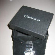 Relojes automáticos: RELOJ DE SRA. *ORPHELIA*. Lote 57048238