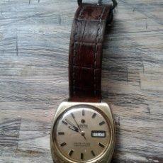 Relojes automáticos - Reloj Roamer - 57098350
