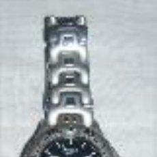 Relojes automáticos: RELOJ A PILAS ALEMAN MÜLLER. Lote 57109387