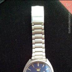 Relojes automáticos: SEIKO 5. Lote 57581547