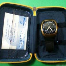 Relojes automáticos: RELOJ PULSERA HOMBRE CALYPSO K5519/2. Lote 58440699