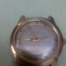 Relojes automáticos: RELOJ AUTOMÁTICO ONSA. Lote 59827504