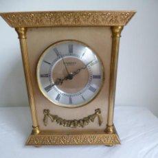 Relojes automáticos: RELOJ GRANDE RADIANT . Lote 60118531