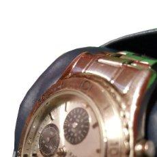 Relojes automáticos: RELOJ RADIANT. Lote 63463832