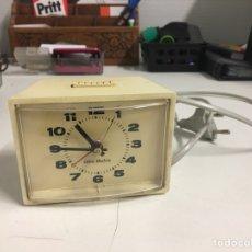 Relojes automáticos: RELOJ. Lote 64109285
