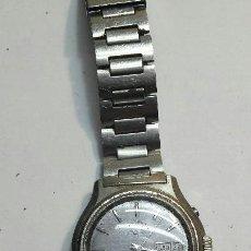 Relojes automáticos: ANTIGUO RELOJ ORIENT AUTOMÁTICO 21 JEWELS. Lote 56013299