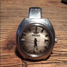 Relojes automáticos: ORIENT . Lote 63400228